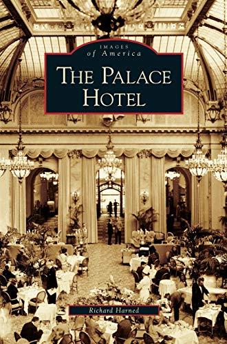 9781531638597: Palace Hotel