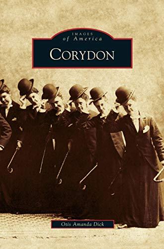 9781531639150: Corydon