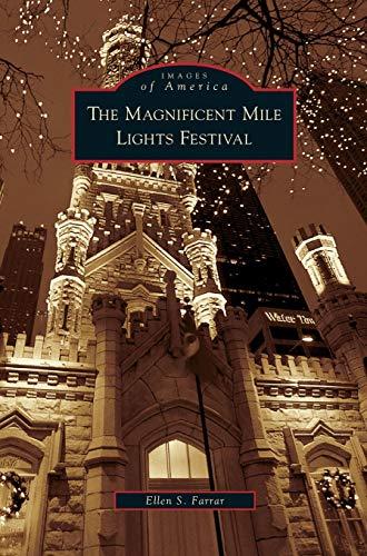 9781531640156: Magnificent Mile Lights Festival