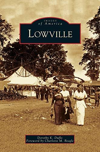 9781531642594: Lowville