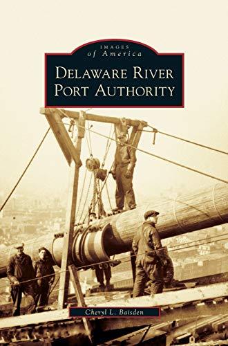 Delaware River Port Authority: Cheryl L Baisden