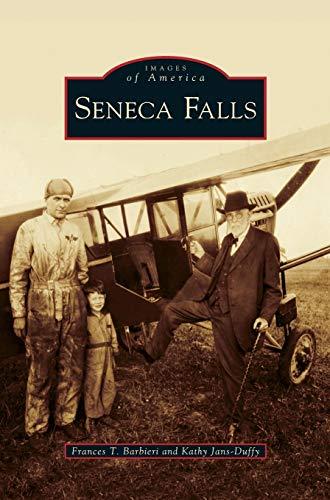 9781531643195: Seneca Falls
