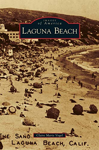 9781531645953: Laguna Beach