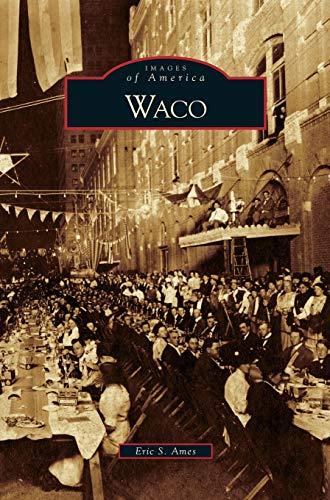 9781531646769: Waco