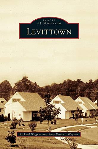 9781531647773: Levittown