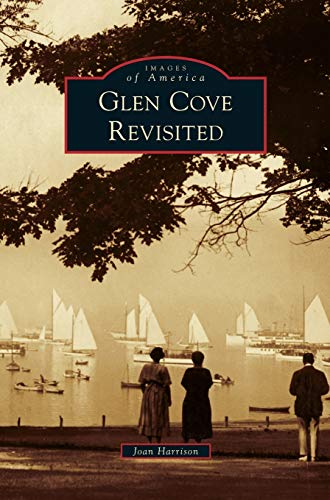 9781531647889: Glen Cove Revisited