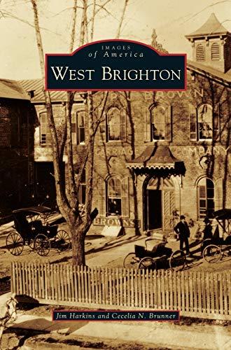 9781531648558: West Brighton
