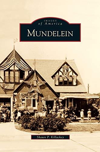 9781531651237: Mundelein