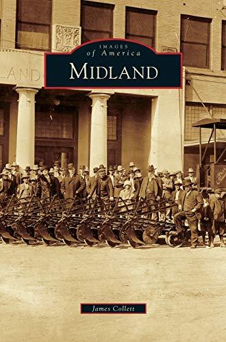 9781531652135: Midland