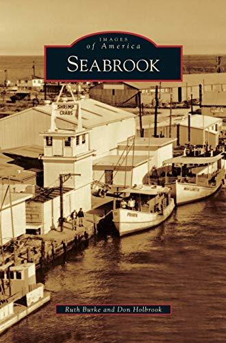 9781531652388: Seabrook