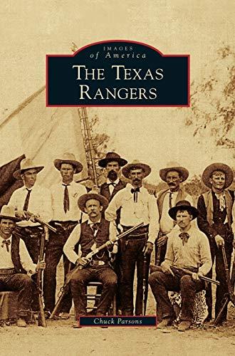 9781531652715: Texas Rangers