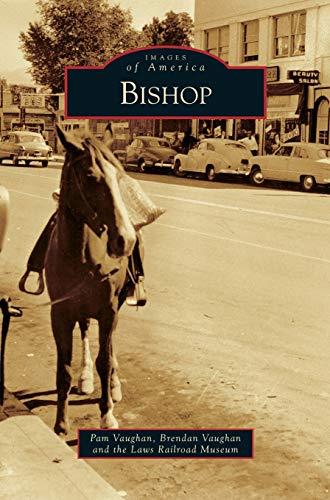 9781531654245: Bishop