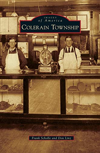 9781531656171: Colerain Township