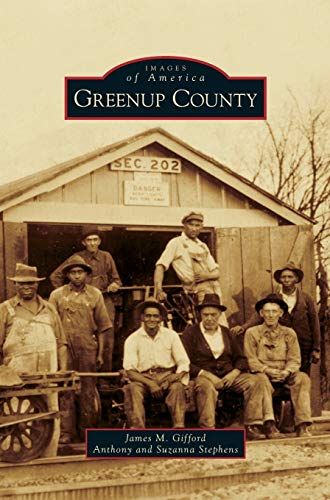 9781531657628: Greenup County
