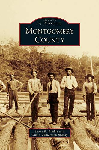 9781531657642: Montgomery County