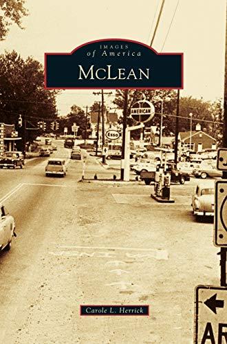 9781531658601: McLean