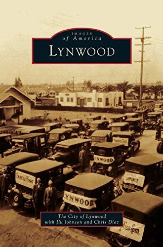 9781531659738: Lynwood