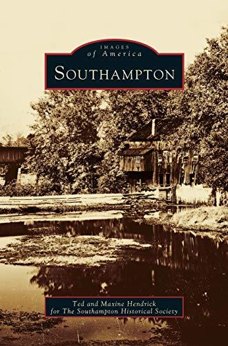 9781531660482: Southampton