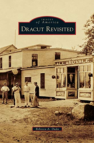 9781531661755: Dracut Revisited