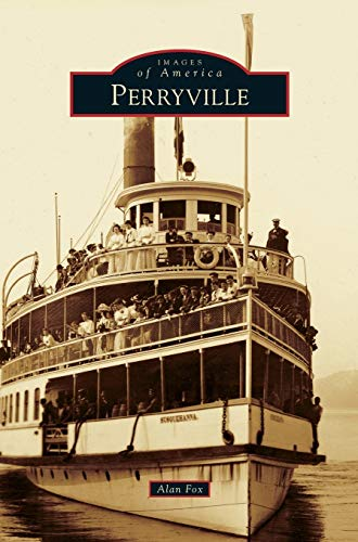 9781531662158: Perryville