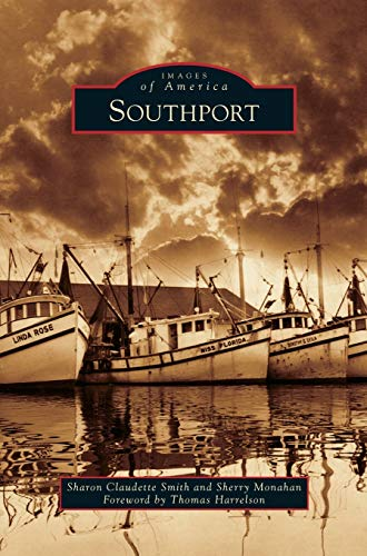 9781531662370: Southport