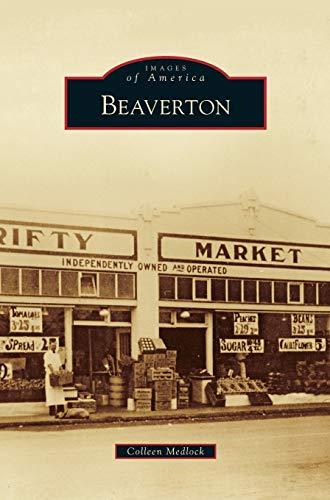 9781531663209: Beaverton