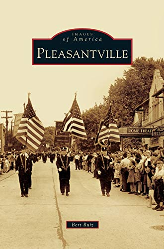 9781531665838: Pleasantville