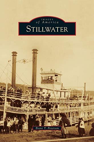 9781531666897: Stillwater