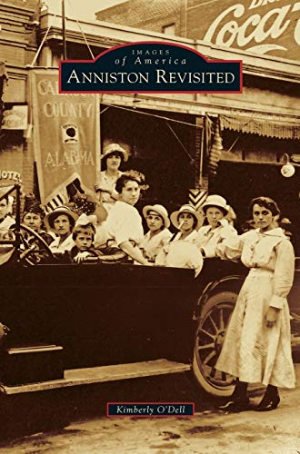 9781531671747: Anniston Revisited