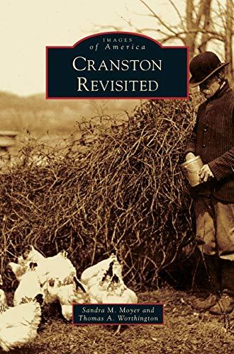 9781531672560: Cranston Revisited