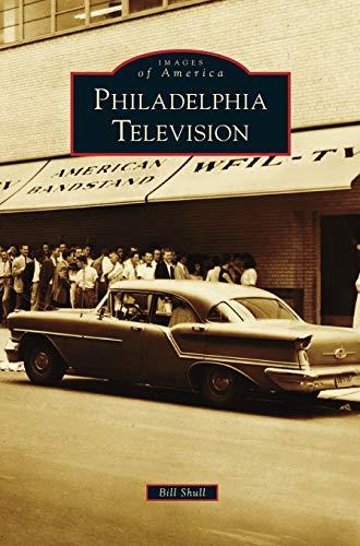 9781531674045: Philadelphia Television