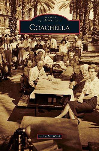 9781531677190: Coachella