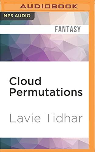 9781531803346: Cloud Permutations