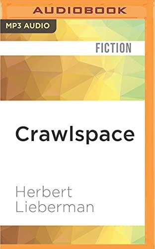 9781531803902: Crawlspace