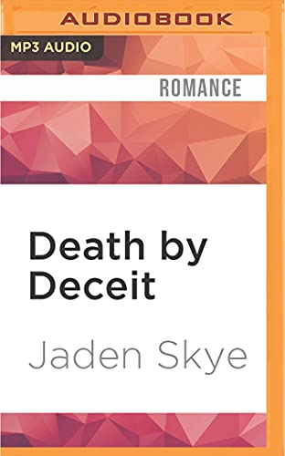Death by Deceit: Jaden Skye