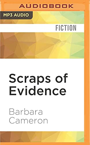 Scraps of Evidence