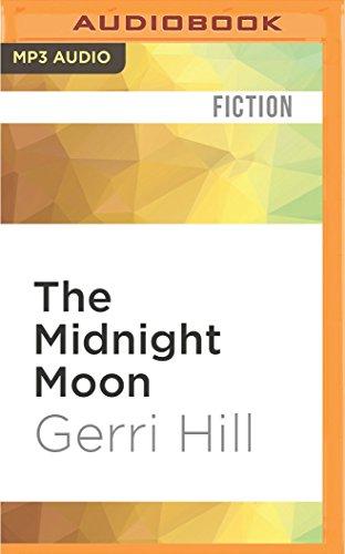 9781531825416: The Midnight Moon