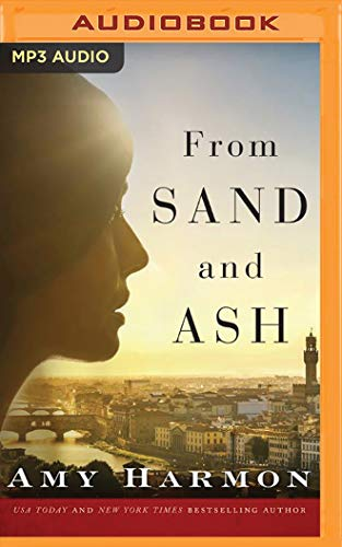 9781531834708: From Sand and Ash