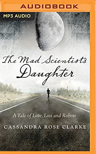 9781531845414: The Mad Scientist's Daughter