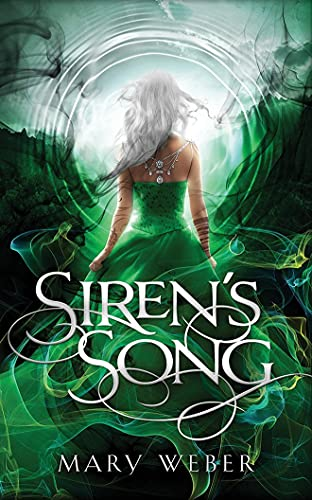 9781531845506: Siren's Song (The Storm Siren Trilogy)