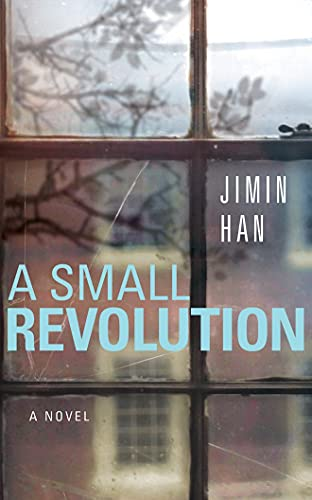 A Small Revolution 9781531868383 In this powerful, page-turning debut, Jimin Han deftly shows that revolutions—whether big or small, in the world or of the heart—can have an impact that lasts through time and spans the oceans. On a beautiful Pennsylvania fall morning, a gunman holds college freshman Yoona Lee and three of her classmates hostage in the claustrophobic confines of their dorm room. The desperate man with his finger on the trigger—Yoona's onetime friend, Lloyd Kang—is unraveling after a mysterious accident in Korea killed his closest friend, Jaesung, who was also the love of Yoona's life. As the tense standoff unfolds, Yoona is forced to revisit her past, from growing up in an abusive household to the upheaval in her ancestral homeland to unwittingly falling in love. She must also confront the truth about what happened to Jaesung on that tragic day, even as her own fate hangs in the balance. Through scenes of political upheaval and protests in South Korea, spirited conversations in cramped dumpling houses, and the quiet moments that happen when two people fall in love, A Small Revolution is a moving narrative brimming with longing, love, fear, and—ultimately—hope.
