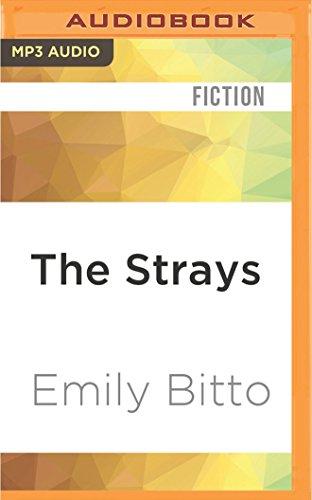 The Strays: Emily Bitto