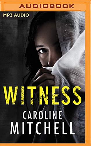 9781531877743: Witness