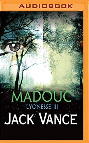 Madouc: Jack Vance