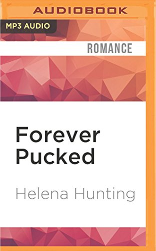 9781531889050: Forever Pucked