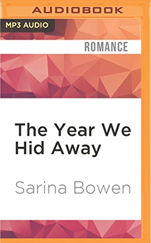 9781531889913: The Year We Hid Away (Ivy Years)