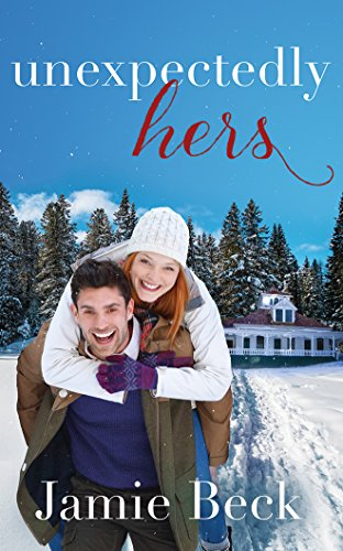 9781531891640: Unexpectedly Hers (Sterling Canyon)