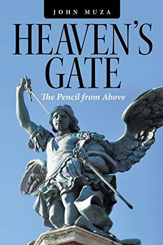 9781532004667: Heaven's Gate