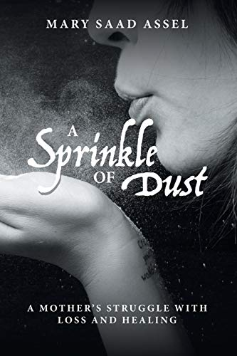 A Sprinkle of Dust