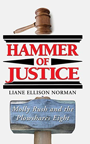 9781532607653: Hammer of Justice